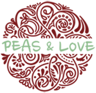 Peas&Love